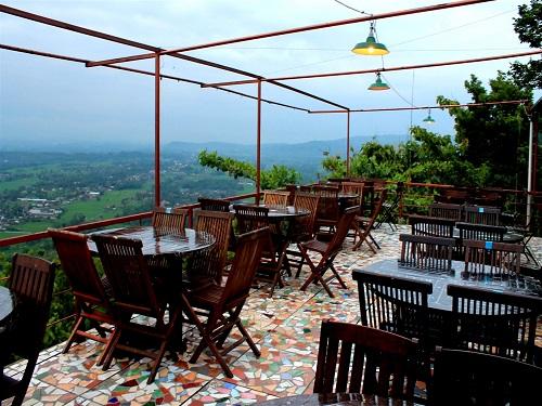 Berikut Tempat Wisata Kelurga dan Anak di Yogyakarta Terbaru 2020
