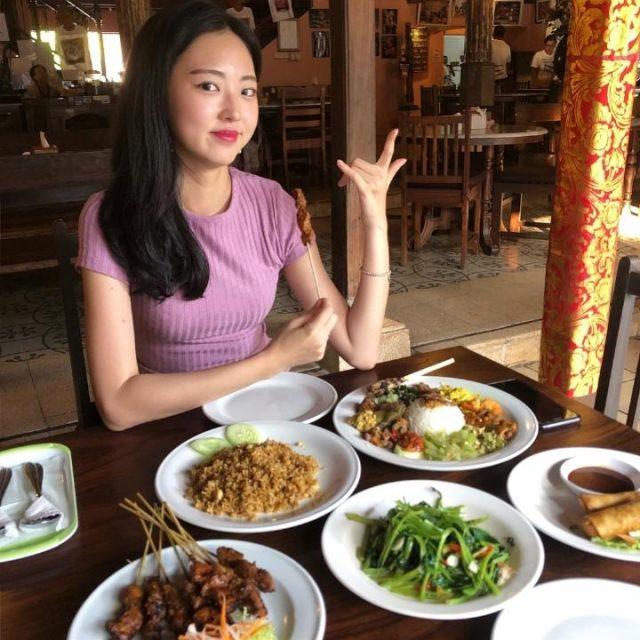 20 Restoran Tempat Makan Di Bali Yang Enak Murah Bagus Terkenal