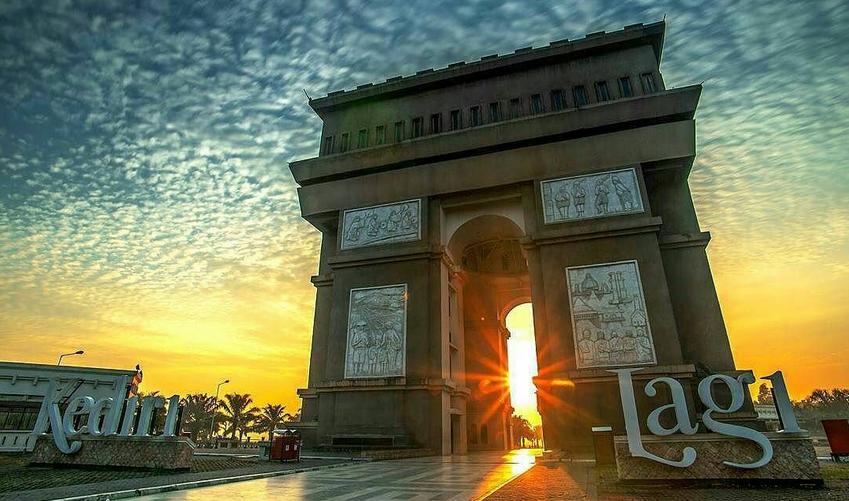 Image Result For Daftar Tempat Wisata Di Surabaya Jawa Timur