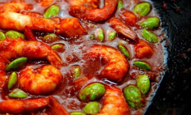 15 Tempat Makan Di Cibubur Jakarta Timur Favorit Enak Untuk Makan