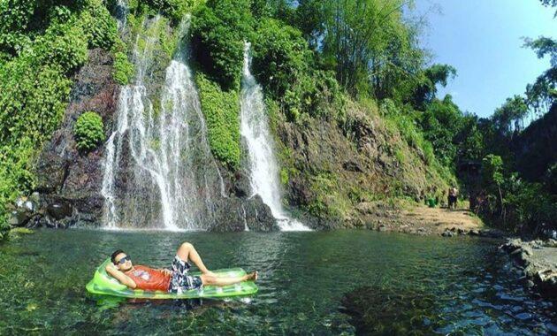 40 Daftar Tempat Wisata Di Banyuwangi Jawa Timur Yang Wajib