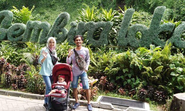 10 Gambar Kebun Binatang Gembira Loka Zoo Jogja Harga Tiket Masuk Wisata Dan Jam Buka Jejakpiknik Com