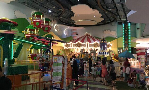 Ada Apa Saja Di Grand Indonesia Mall Restaurant Bioskop Blitz Xxi Money Changer Denah Alamat Lokasi Jakarta Jejakpiknik Com