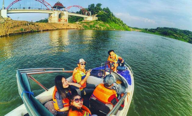 10 Gambar Goa Kreo Semarang Harga Tiket Masuk Wisata Sejarah