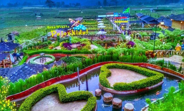 10 Gambar Cafe Sawah Pujon Kidul Harga Tiket Masuk Menu Makanan Rute Jalan Menuju Lokasi Jam Buka Jejakpiknik Com