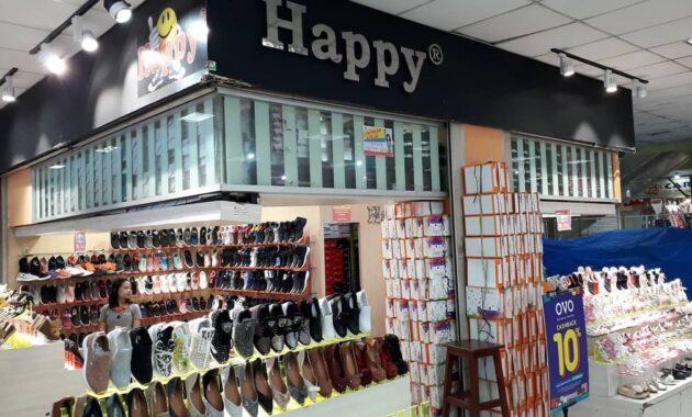 10 Gambar Itc Surabaya Harga Baju Di Mall Alamat Lokasi Mega Grosir Tutup Jam Berapa Jejakpiknik Com