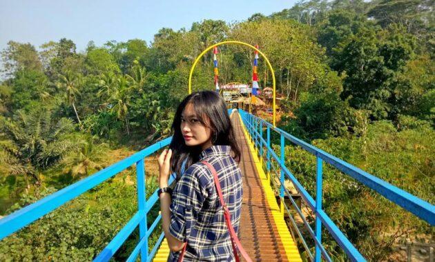 @riantiasta 630x380 - Wisata Alam Jawa Tengah dengan Panorama Menakjubkan