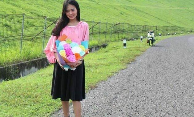 10 Gambar Waduk Kedung Ombo Letak Purwodadi Boyolali Sragen Sejarah Misteri Asal Usul Jejakpiknik Com