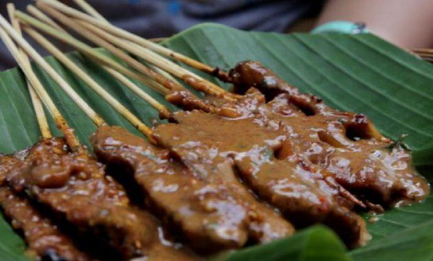 30 Wisata Kuliner + Rumah Makan di Solo Untuk Rombongan, Malam dan Siang Hari Murah Yang ...