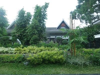 Taman maya datar purwakarta regency west java kabupaten jawa barat lokasi