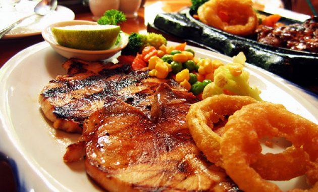 42 Tempat Makan Di Semarang Favorit 2019 Rekomendasi