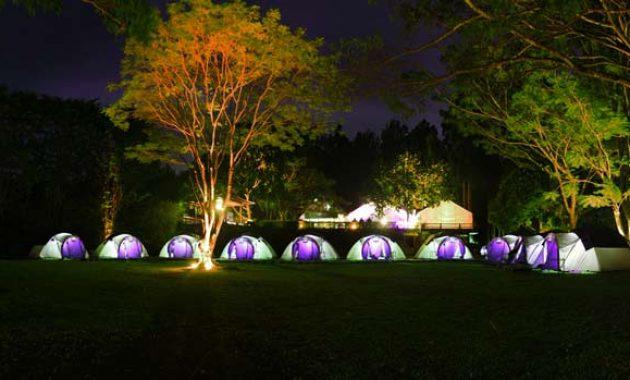 tanakita sukabumi 630x380 - Tempat Glamping yang Bisa Jadi Pilihan Akhir Pekan