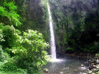 Megah | Foto: cakrawalatour.com