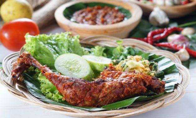 41 Tempat Makan Di Bogor Enak Restoran Murah Meriah Wajib