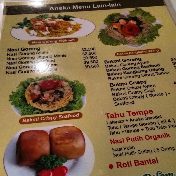 45 Tempat Makan Di Jogja Restoran Paling Enak Unik Murah Meriah