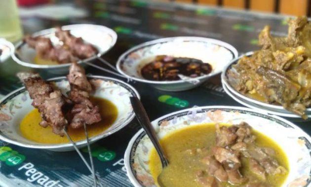 Tempat buka puasa di jogja yogyakarta bersama recommended referensi keluarga makan buat untuk berbuka asyik resto rekomendasi gratis bareng asik enak yang daerah yg murah nongkrong romantis