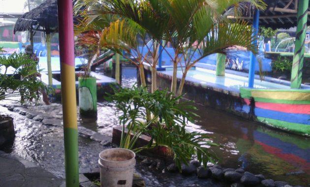 10 Gambar Pemancingan Janti Klaten, Harga Perkilo Ikan, Lokasi Alamat, Jam Buka Tutup, Kolam Renang Umbul, Nomer Telepon + Rute Menuju Wisata