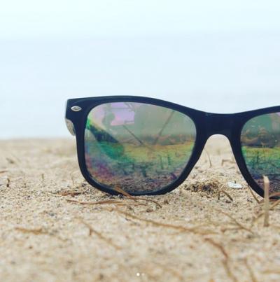 Fokus   Instagram @b.m.prayoga13