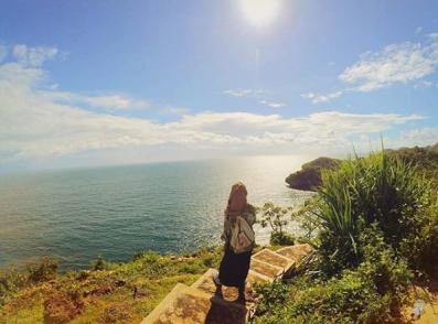Hangat dan Bikin Nyaman | Instagram @anggiparasit