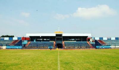 Hijau   Instagram @stadionsurajaya 4