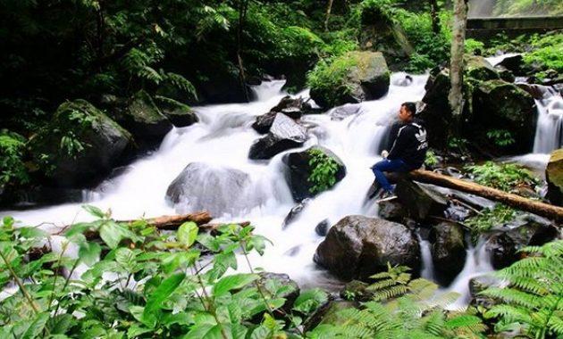 10 Gambar Lembah Cilengkrang Kuningan, Harga Tiket Masuk, Sejarah Legenda, Lokasi Alamat, Jam Buka Tutup Wisata + Misteri Mitos | JejakPiknik.com