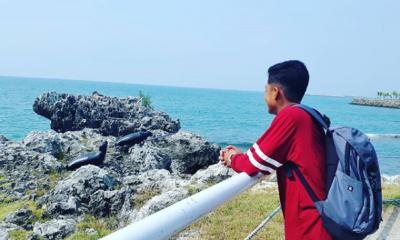 Terpaku | Instagram @ferdinand_and04