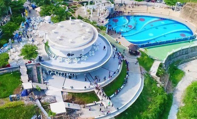 harga makanan eling bening ambarawa 630x380 - Wisata di Semarang Ini Tawarkan Panorama Indah dari Ketinggian