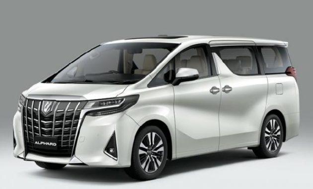 10 Rental Sewa Mobil Di Lampung Rp 186 000 Lepas Kunci 24 Jam Harga Murah Dengan Tanpa Sopir Jejakpiknik Com