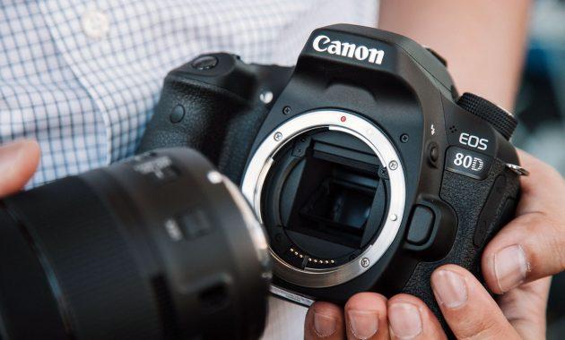 Rental kamera jakarta selatan 2019 dslr daerah sewa murah gopro video underwater