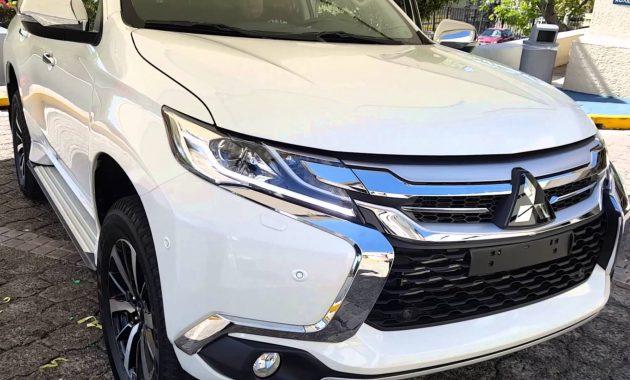 Rental mobil di ambarawa sewa semarang lepas kunci central java 50611 daerah harga anggrek murah
