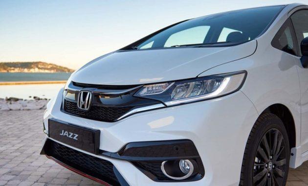 Rental mobil rembang jateng harga area semarang sewa di dari murah ke daerah jakarta