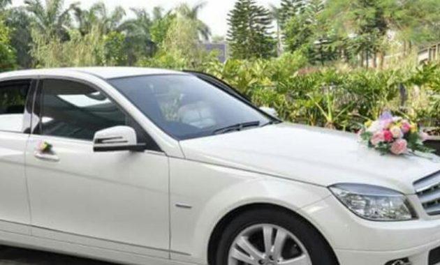 Rental mobil sabang lepas kunci kota aceh di mewah harga putra 2018 jasa murah sewa biaya tarif pulau tempat