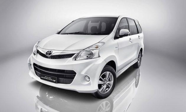 10 Rental Sewa Mobil Di Tanjung Pinang Lepas Kunci 24 Jam Harga Murah Jejakpiknik Com