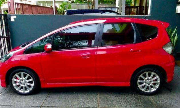 10 Rental Sewa Mobil Di Wates Kulon Progo Jogja Lepas Kunci Harga
