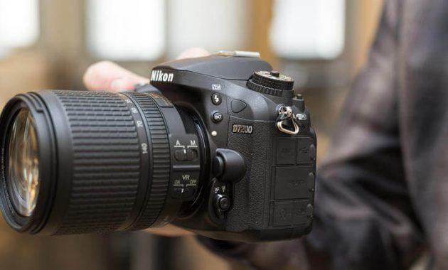 Sewa kamera cimahi 2019 rental dslr tempat canon daerah gopro