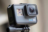 Sewa kamera jambi rental gopro dslr tempat canon
