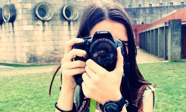 5 Rental Sewa Kamera Palembang 2019 Murah Dslr Gopro Fujifilm Dll