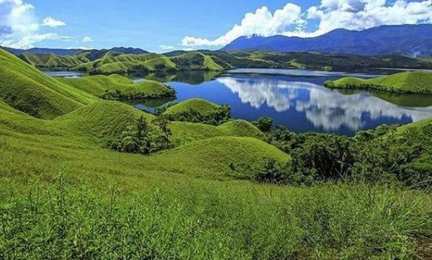 Download 6000+ Wallpaper Bagus Danau HD Paling Baru