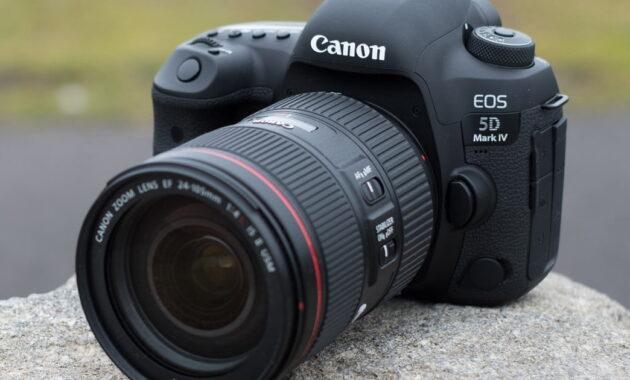 10 Rental Sewa Kamera Lensa Solo Rp 30 000 2019 Studio