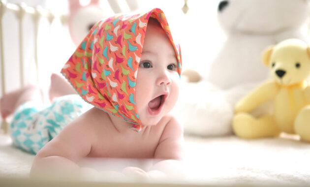 Studio foto di jakarta utara bayi 2019 murah keluarga sewa alamat anak hamil rental bagus pluit village baby daerah daftar eropa ibu maternity m photo kota prewedding prewed tempat