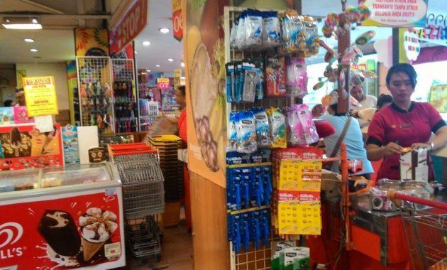 10 Mall Di Purwokerto Terbesar Terbaru Daerah Terkenal Alamat Yang Bagus Ada Tempat Karaoke Dan Bioskop Jejakpiknik Com