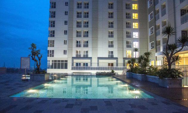 14 Hotel Murah Di Jatinangor Rp 185 000 Dekat Ipdn Unpad
