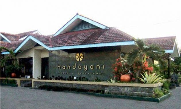 9 Hotel Murah Di Indramayu Rp 200 000 Daftar Tarif Harga Penginapan Melati Jejakpiknik Com