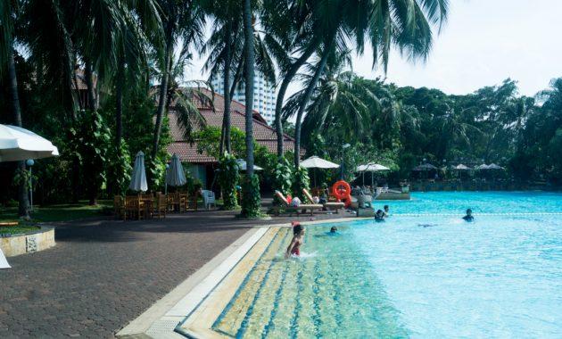 10 Kolam Renang Di Jakarta Yang Bagus Murah 2021 Untuk Umum Buka Sampai Malam Indoor Baru 24 Jam Dan Harganya Jejakpiknik Com