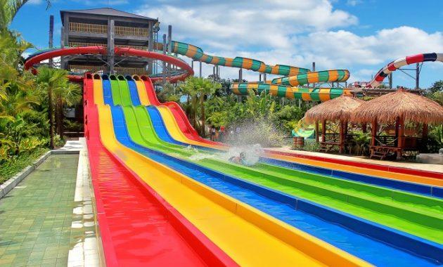 tempat wisata indoor di jogja 10 Kolam Renang Di Jogja Indoor Outdoor Terbaru 2019 Dan