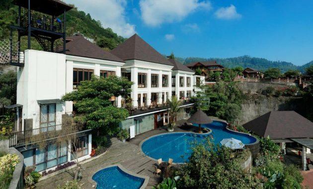 7 Tempat Honeymoon Bulan Madu Di Malang Kota Batu Jawa
