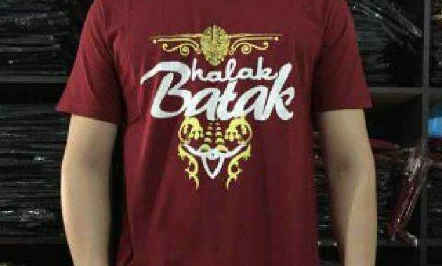 96+ Foto Desain Baju Medan Gratis Terbaik Download Gratis