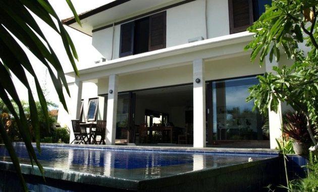 10 Villa Murah Di Nusa Dua Bali Rp 1 000 000 Private Pool Bagus Mewah Sewa Dekat Daerah Wisata Jejakpiknik Com