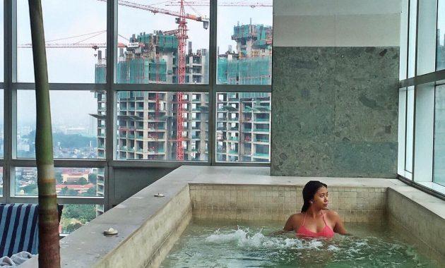 10 Paket Honeymoon Di Jakarta Rp 650 000 Hotel Murah Bagus Dan Terbaik Jejakpiknik Com