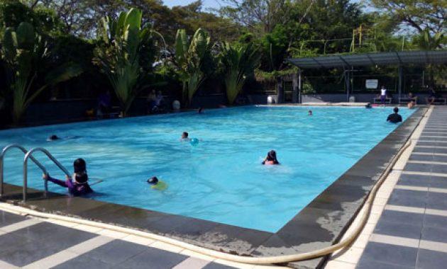 10 Kolam Renang Di Sidoarjo Jawa Timur Yang Bagus Murah 2020 Indoor Buka Sampai Malam 24 Jam Baru Alami Dan Harga Tiket Jejakpiknik Com